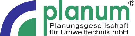 Logo planum®